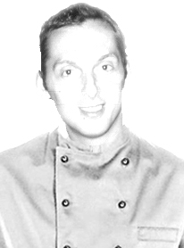 Portrait_chef.jpg