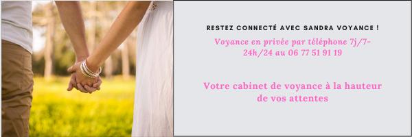 Salon de voyance, rituels au 06 77 51 91 19