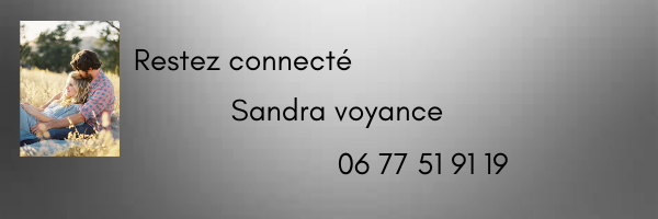 Au 06 77 51 91 19 2021 05 02t203940 527