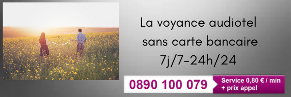Au 06 77 51 91 19 2021 05 03t141159 021