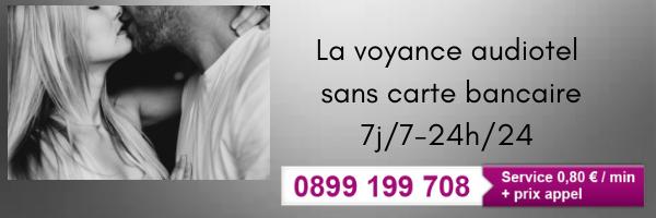 Au 06 77 51 91 19 2021 05 03t141508 997