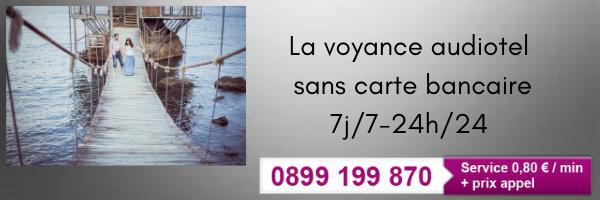 Au 06 77 51 91 19 2021 05 03t141844 910