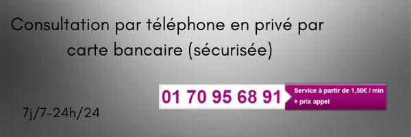 Au 06 77 51 91 19 2021 05 08t145820 390