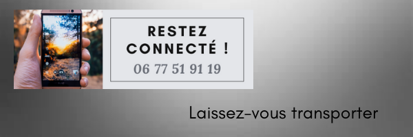 Au 06 77 51 91 19 2021 06 25t115232 039