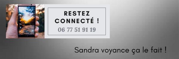 Au 06 77 51 91 19 2021 06 25t115431 076