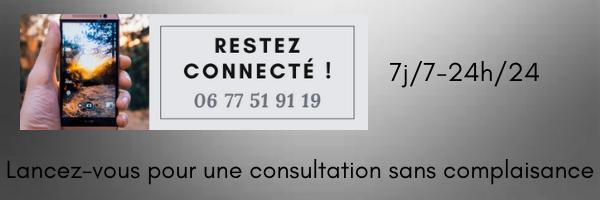 Au 06 77 51 91 19 2021 06 25t115722 596