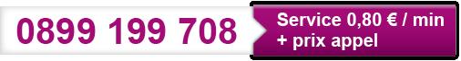 Audiotel 118