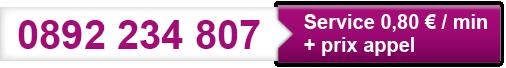 Audiotel 120