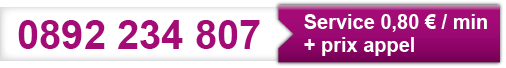 Audiotel 136